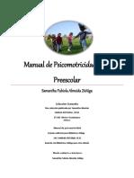 MANUAL-DE-PSICOMOTRICIDAD-2-pdf.pdf
