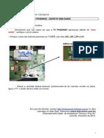 PH28S63D - SEM ÁUDIO.pdf