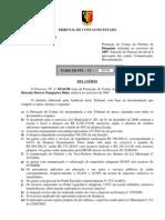02341-08 PMDiamante-2007.doc.pdf
