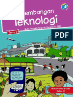 Kelas_03_SD_Tematik_2_Perkembangan_Teknologi_Siswa.pdf