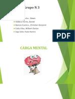 CARGA-MENTAL