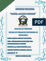 PREPARACION DE SOLUCIONES PARA RECONOCIMIENTO DE CATIONES.docx