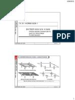 17-Clase14-FIUBA-EntrepisosSinVigas-2013.pdf