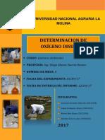 OXIGENO DISUELTO QUIMICA - N°1.docx