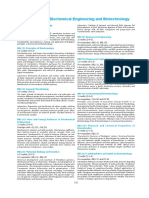 Courses_DBEB_201617.pdf