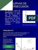 CURVAS-DE-PERSECUSIÓN.pdf