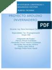 Proyectoarduinoinvernadero 141209231326 Conversion Gate01