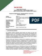 Syllabus PERE 2-2017 V.1 G1.pdf