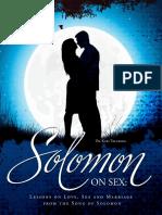 00---Solomon-on-Sex---Digital-Commentary---PDF.pdf