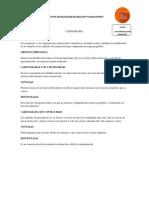 cartograma completo.pdf