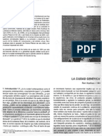 la-ciudad-generica-rem-koolhaas.pdf