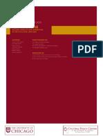setinstone.pdf
