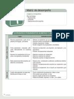 matrices_de_planeacion_modificables_m6.docx