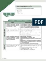 Matrices de Planeacion Modificables m11