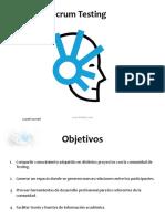 5encuentro_SCRUM_Visado.pdf