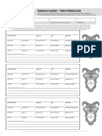 DnDAdvLg_Logsheet_-_Surrogate_v102s_-_Form_Fillable.pdf