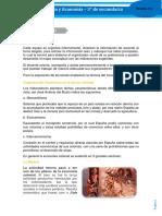 RP-HGE3-Ficha 01.docx