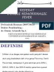 Dengue Hemorrhagic Fever.pptx