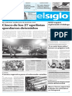 Edición Impresa 29 09 2017