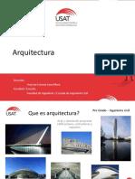 arquitectura-introduccion