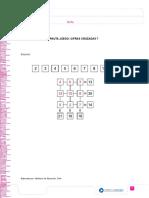 Articles-21342 Recurso Pauta Doc