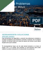soluciona_problemas_internet.ppt