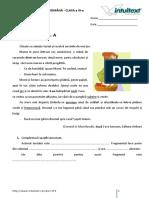 03_Test_evaluare_initiala_CLR_var_A.docx