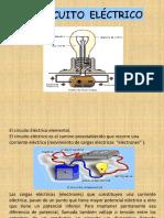 ELEMENTOS DE SEGURIDAD corto circuito.pdf
