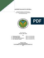Konsep_Dasar_Statistika (1).docx