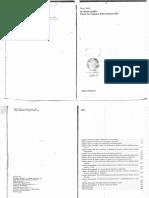 240489616-Satue-El-Diseno-Grafico-Desde-Sus-Origenes-Hasta-Nuestros-Dias.pdf