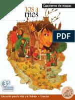 Vamos a conocernos -Cuaderno de mapas-.pdf