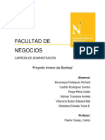 Lectura - Caso Proyecto Las Bambas_M2