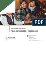 guia_de_liderazgo_y_negociacion.pdf