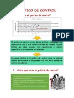 GRAFICO DE CONTROL.docx