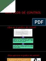 Grafico de Control.ppts