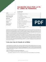 Leccion Adultos Cuarto Trimestre 2017.pdf