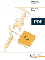 Protection Schneyder.pdf