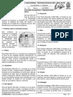11 Fil Sem11 2016-II OKEY (2).pdf