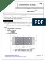 LISTA DE AÇO.pdf
