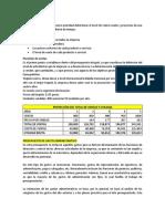 Planeacion Financiera 4702