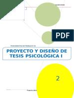 FICHA DIDACTICA DE TRABAJO N_02 (1).doc