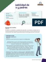 ATI4-S16-Dimensión personal.pdf