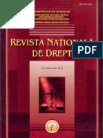 RND nr. 2_2017.pdf