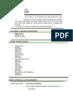 Roldan Resume.docx