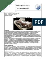 pectrometro.odt