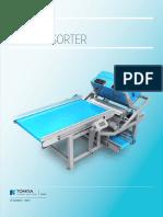 Brochure FPS