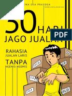 30 Hari Jago Jualan, @DewaEkaPrayoga.pdf