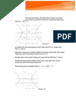 Teori Hiperbola.pdf