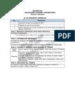 08 Inscripción de Pequeño Contribuyente (1 ).PDF.pdf