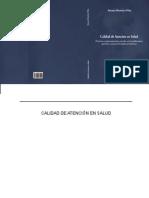Calidad_Atencion_Salud.pdf